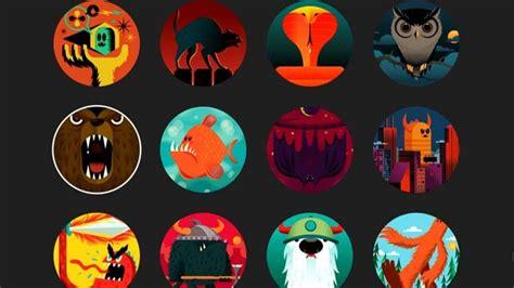 imagenes para perfil xbox lista traz dicas de como personalizar o seu xbox one