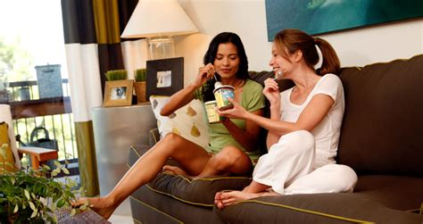 Room Mates by Roommates What You Need To Where To Find Em