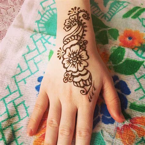 henna tattoo enschede henna nayali henna hammam rituals nayali henna