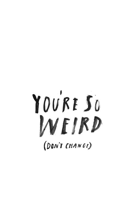 Another Word For Detox by 25 Best Compliment Quotes On Your Amazing