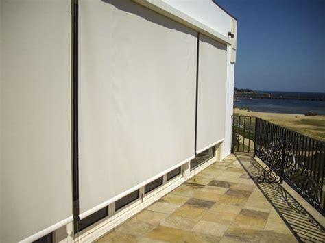 home window awnings melbourne custom made awnings