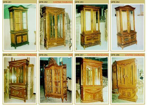 Lemari Mukena Masjid Pusat Lemari Pakaian Hias Pajangan Ukir Rak Buku Mebel