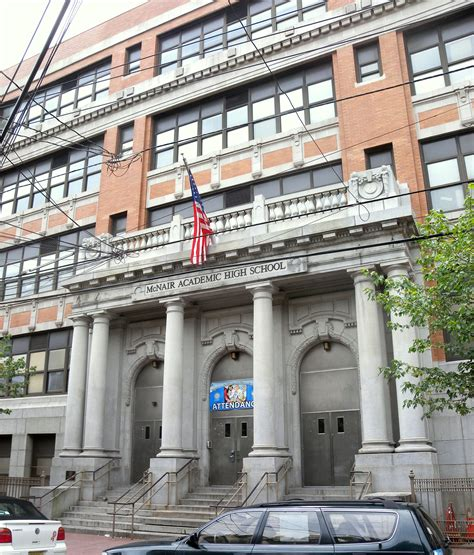 Mba Colleges In Jersey City by Jersey City New Jersey Familypedia Fandom Powered By