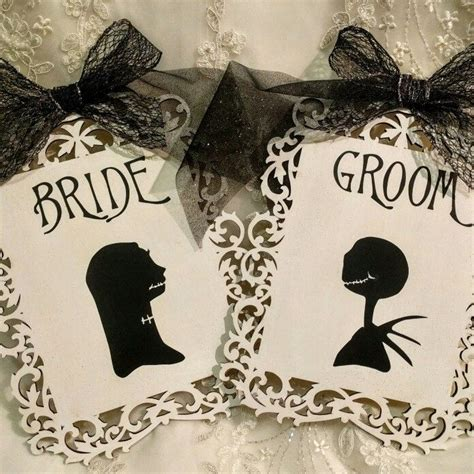 nightmare before wedding gifts 17 best ideas about nightmare before wedding on