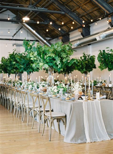 Wedding Reception Flower Centerpieces by 2798 Best Wedding Centerpieces Images On Diy