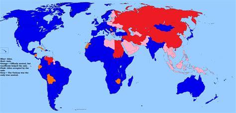 map of current us allies map of current us allies wall hd 2018