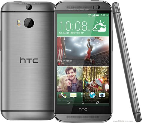 mobile htc m8 htc one m8 pictures official photos