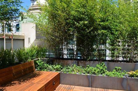 vasi per terrazzo prezzi fioriere per terrazzi fioriere tipologie di fioriere