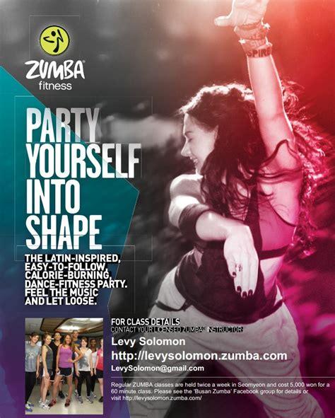zumba steps pdf flash mob zumba style koreabridge