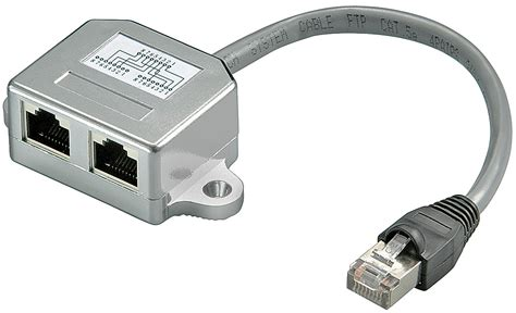 Switch Kabel Lan dishwasher lan adapter
