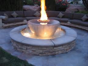 fire pit decorating ideas room decorating ideas home decorating ideas