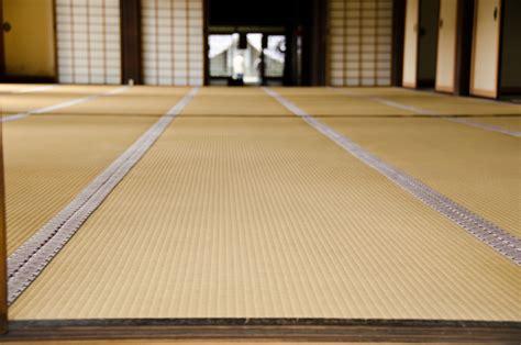tatami matten tatami matten bodenbelag aus japan japanshop japanische