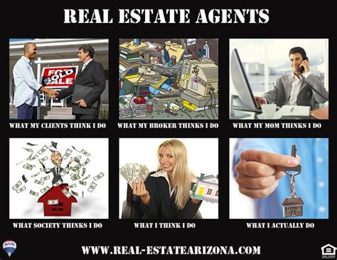 108 best real estate funnies images on