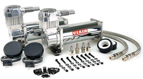 viair 380c air compressor wiring diagram efcaviation