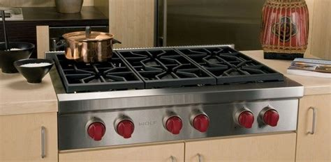 72 wolf 6 burner stove 6 burner gas stove top google search home ideas kitchen pinterest models stove and places