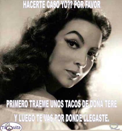 Memes De Maria Felix - meme maria felix png taquizaquevedo