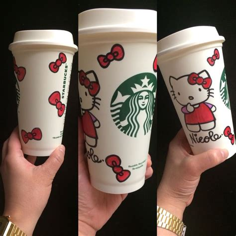 doodle starbucks mug 57 best cup doodles and coffee images on