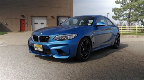 bmw modified listen to the v8 howl of this modified bmw 135i on