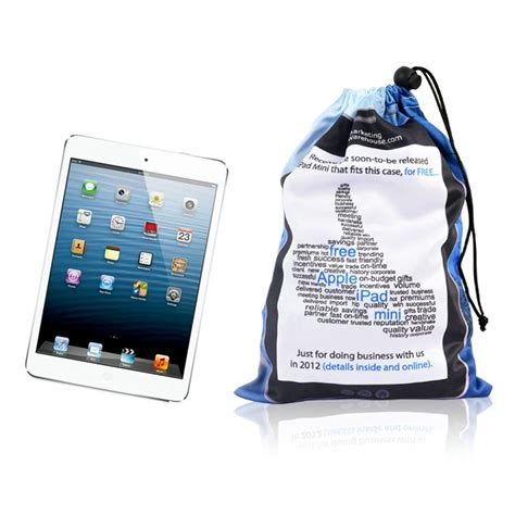 your cell phone lead phthalate latex free made of eraserrubber promotion micro fiber handphone pouches buy handphone