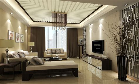 chinese living room chinese modern style living room interior design