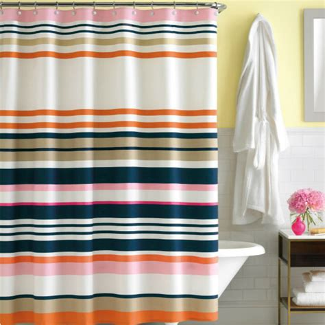 kate spade shower curtain sandpiper objects of design 163 kate spade shower curtain mad