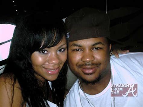 nivea love and hip hop atlanta nivea the dream