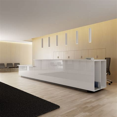 modern reception desk for sale modern reception desk capital reception desk image of