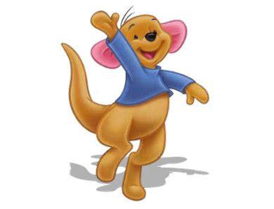 imagenes de rito de winnie pooh rito wiki dominios encantados fandom powered by wikia