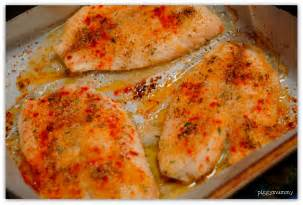 mom s crazy kitchen baked tilapia