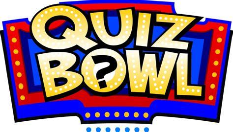 quiz bowl themes quiz bowl clip art cliparts