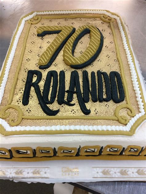 gold themed names 1000 images about bryan 70 birthday on pinterest