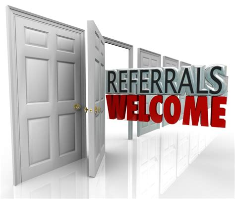 want referrals join our international directory it s