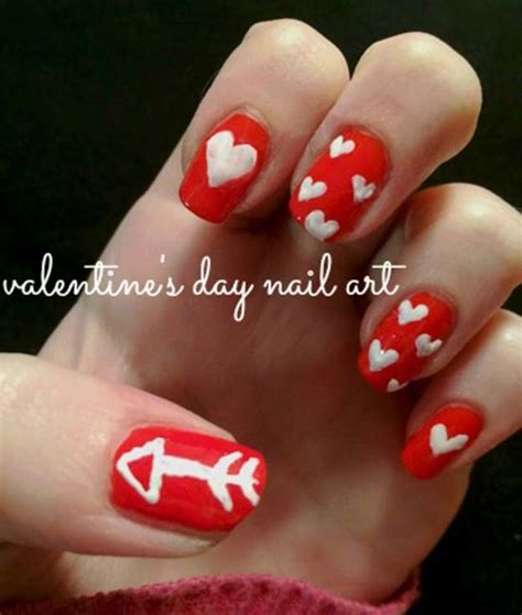 nails kaneohe nails kaneohe beautify themselves with sweet nails