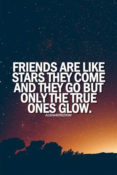 true friends quotes search bff fo