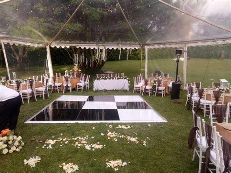 Thayu Gardens Limuru Wedding   Kenya Wedding Planners