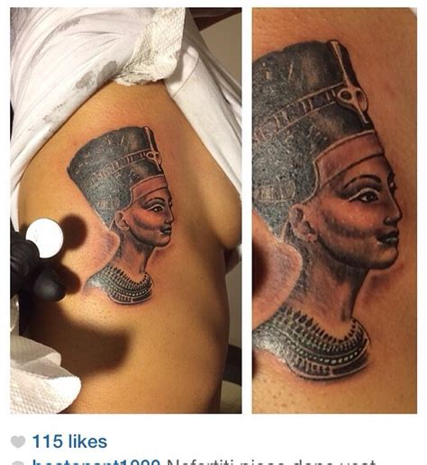 african queen tattoo meaning 17 best images about tattoo on pinterest dream catcher