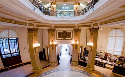 banco do brasil roma centro cultural banco do brasil centro na cidade