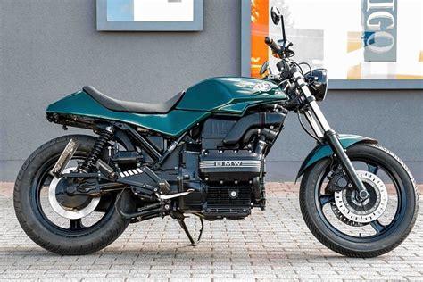 Motorrad Mit Hohem Lenker by Das Bmw Motorrad Ganz Pers 246 Nlich Nach Deinen W 252 Nschen