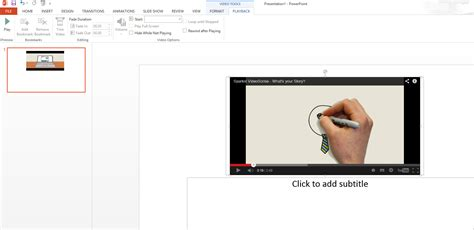 videoscribe tutorial videos sparkol engage your audience