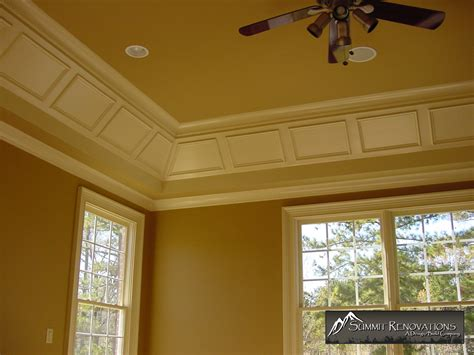 Coved Ceilings by Coved Ceiling Images
