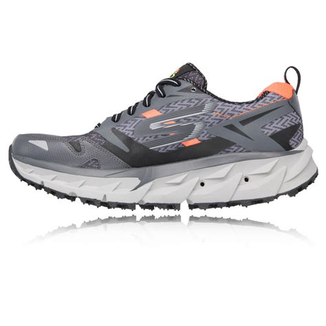 Ready Ads Sport Shoes Sz 35 Only buy skechers ultra gt off76 discounted