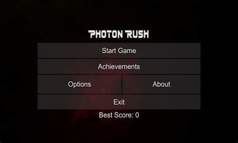 photon browser apk photon apk 1 4 free for android
