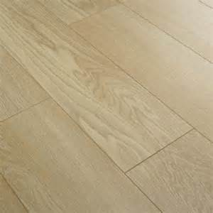 Krono Laminate Flooring Kronoswiss Solid Pro Oak 12mm V Groove Ac5 Laminate Flooring
