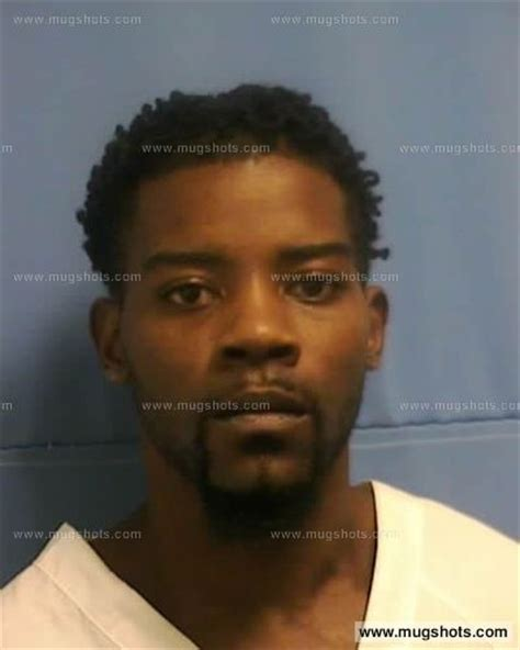 Panola County Ms Arrest Records Deautra Jones Mugshot Deautra Jones Arrest Panola County Ms