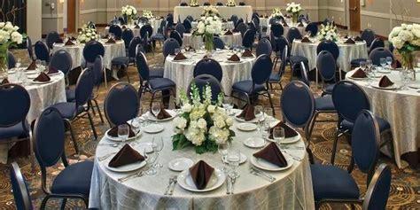 Wedding Venues Murfreesboro Tn by Doubletree By Murfreesboro Weddings