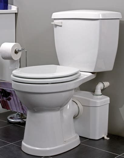 Bathroom Anywhere Saniflo Product Release New Sanitop Offers