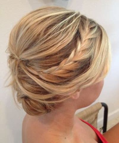 put up hair styles for thin hair long hair put up long hairstyles