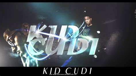 ottoman kid cudi kid cudi cudder is back lyrics youtube