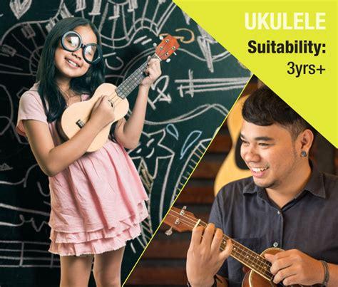 ukulele lessons easy ukulele lessons sydney