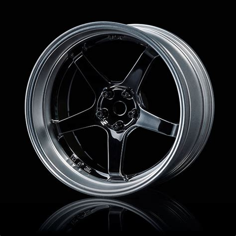 Mst S Fs Gt Offset Changeable Wheel Set 4pcs 102099fs mst 102098sbk fs sbk gt offset changeable wheel set 4